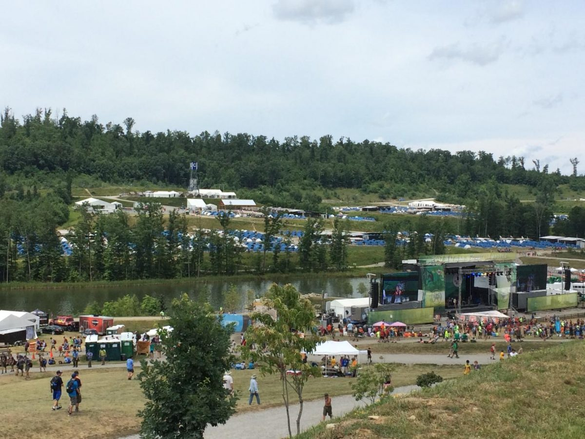 Jam-packed+Jamboree