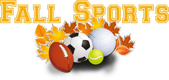 Final Fall Sports Recap
