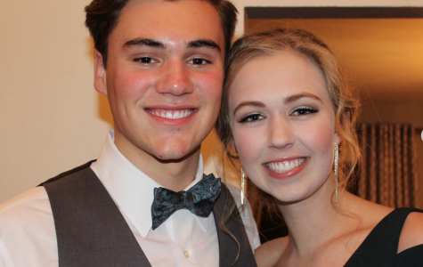 Junior Assembly Ball: Reno's Exclusive High School Tradition