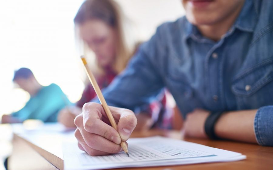 AP Courses: How They Contribute to a Successful College Application