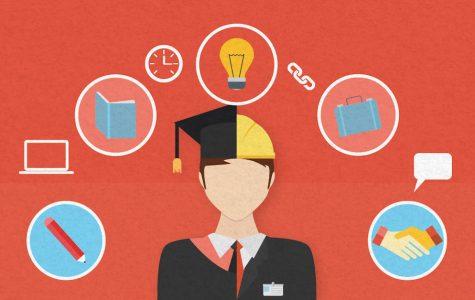 Balancing School and Work: The Benefits and Drawbacks