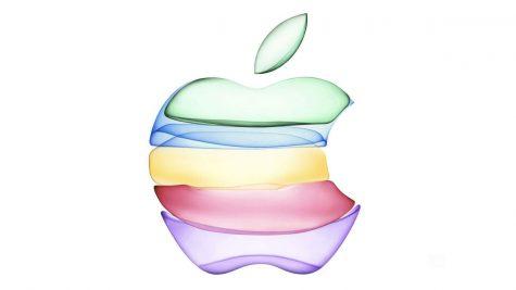 Adapting Tech by Apple